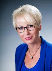 Agnieszka Czeglik