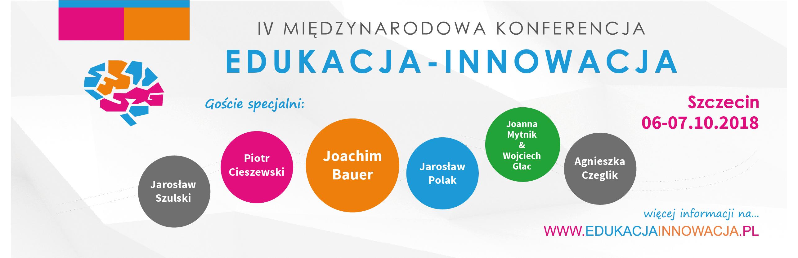 edukacja_innowacja 1200x400px