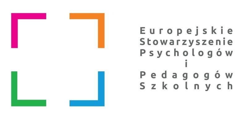 logo-espps-full-name