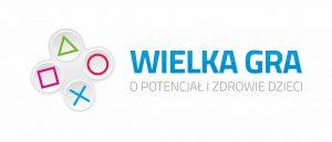 logo_wielkagra_poziomo_jpg
