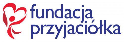 fundacja_przyjaciolka_logo-kolor