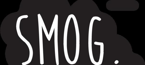 kampaniasmog_logo-02