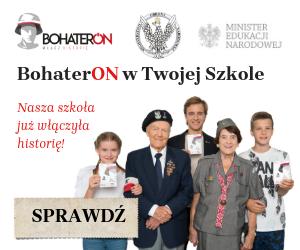 BohaterON w Twojej Szkole_banerki_300x250(1)