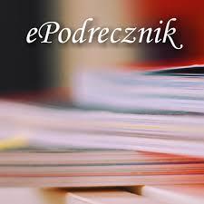 epodręcznik