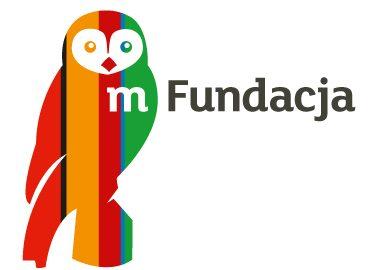 mFundacja-mass-logotyp-ikona-sowa_rgb