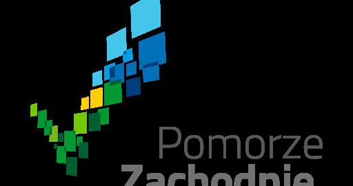 LOGO_Pomorze