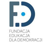 fed_logo_PL_vertical